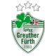 140x140 logo greuther