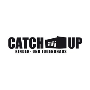 catch up logo